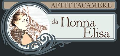 Da Nonna Elisa – Affittacamere, bed and breakfast, vacanza relax – Roseto Valfortore – Foggia